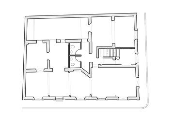 1-floor282.blueprint.png