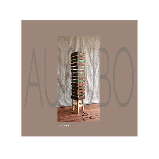 La Torre_Ausubo www.billyramirezarq.com