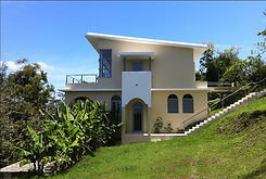 Vieques2.png