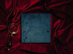 album (1 of 8).JPG