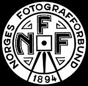fotografforbundet-logo.png