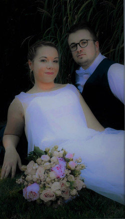 Mariage rené (2)