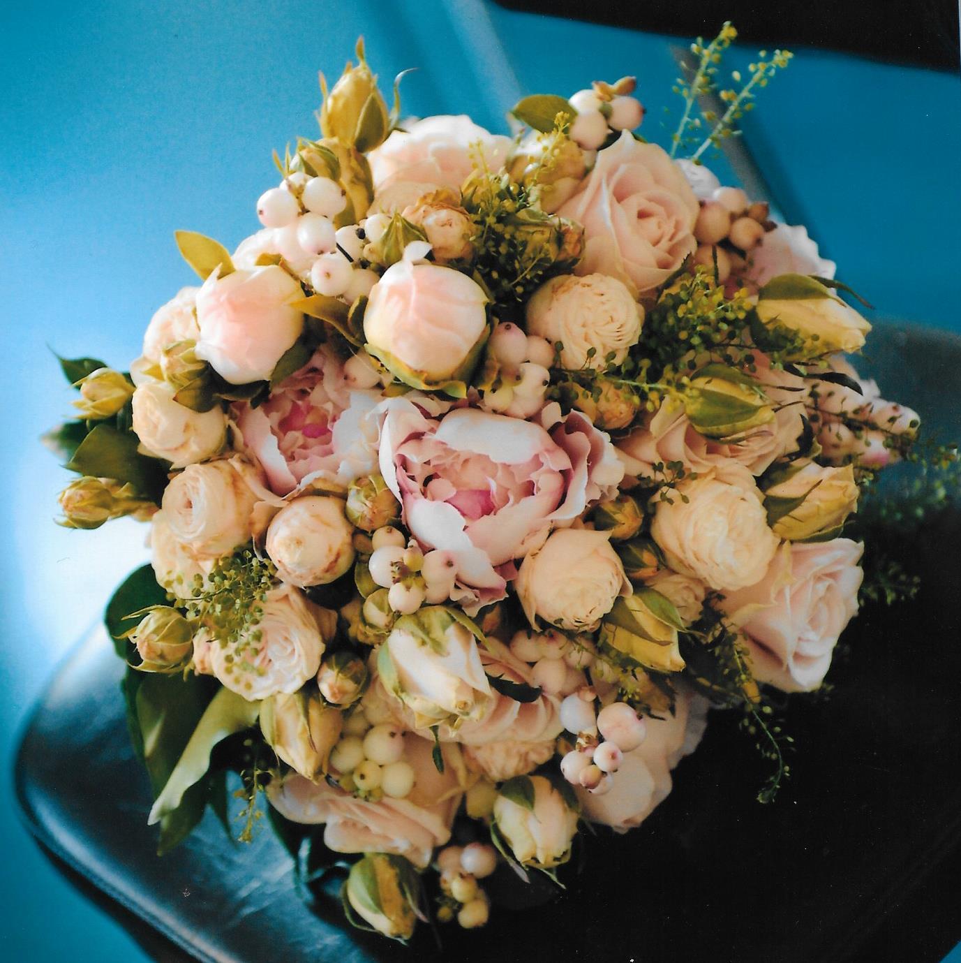 Bouquet_de_Mariée_Kara_fleurs0001