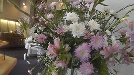 Flowers (2).jpg