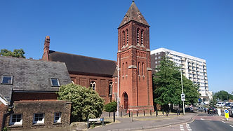 Church Exterior Summer.JPG