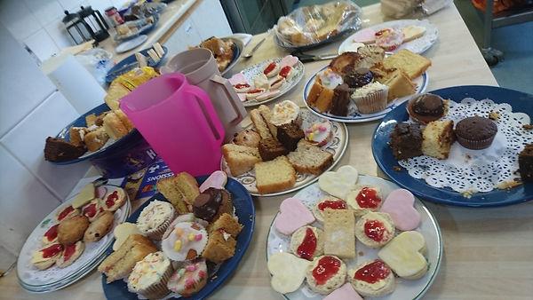 Church cakes.JPG