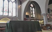 Altar - Low Angle.JPG