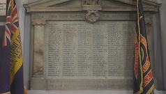 Memorial 1.JPG