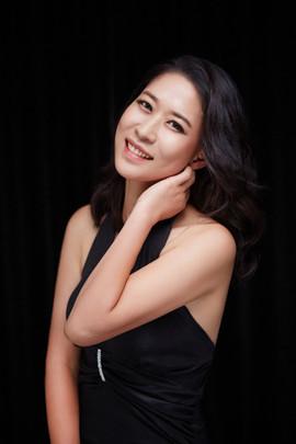 Mariana Hong