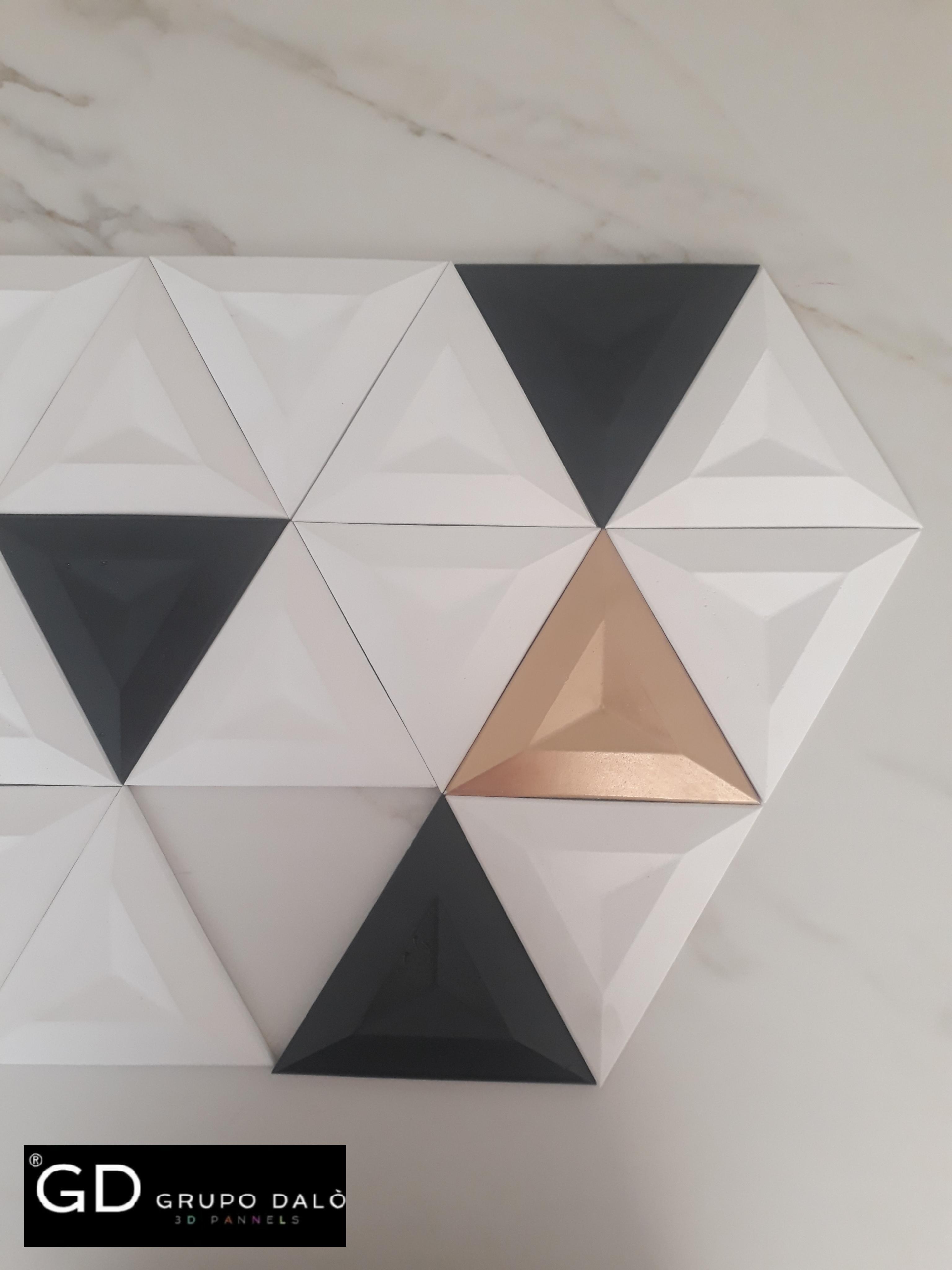 Triángulo Cóncavo