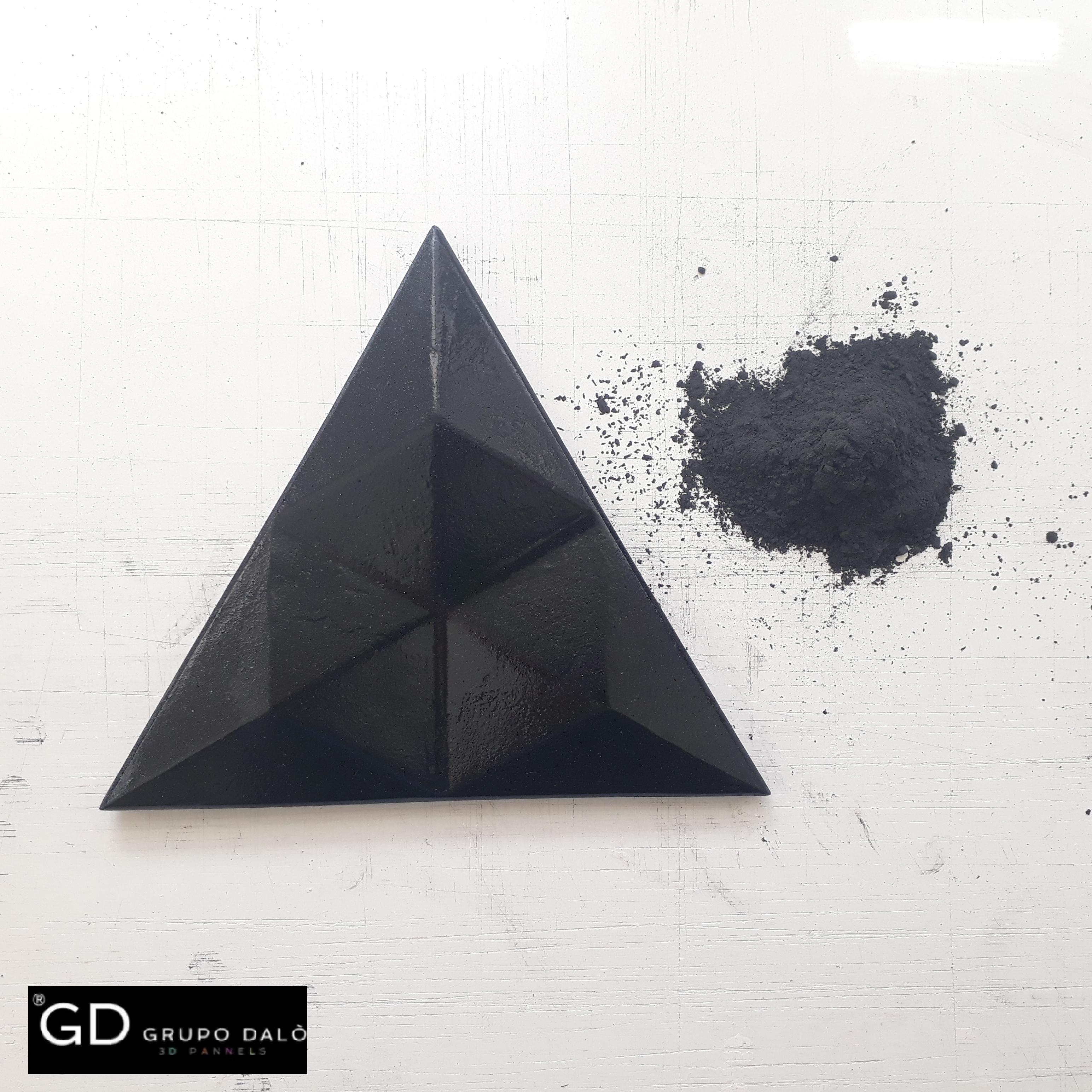 Triángulo Renu