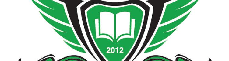 CMISD EF logo.jpg