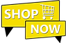 —Pngtree—shop now web button with_6168194_edited.png