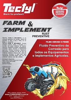 Folder Farm & Implement.jpg