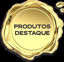 Produto Destaque.png
