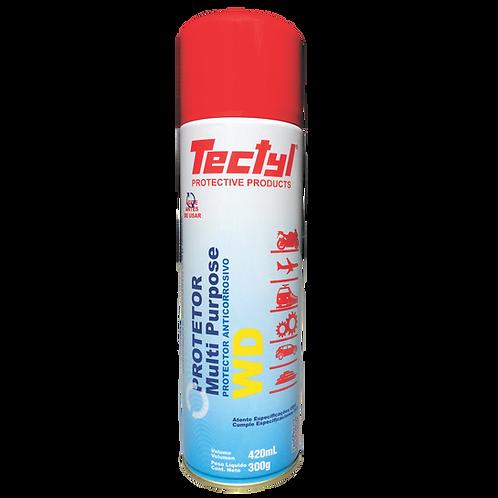Tectyl Multi Purpose WD Unidade 420mL