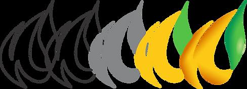 Criação Logo.png