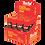 Thumbnail: Tectyl 506 Spray (Caixa 12x1)