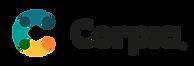 Logotype_modified_pos.png