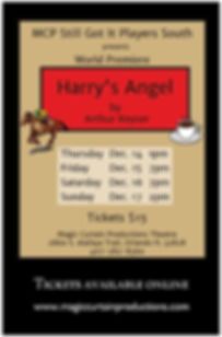 Harry poster.jpg