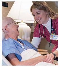 1584384851patient_nurse.jpg