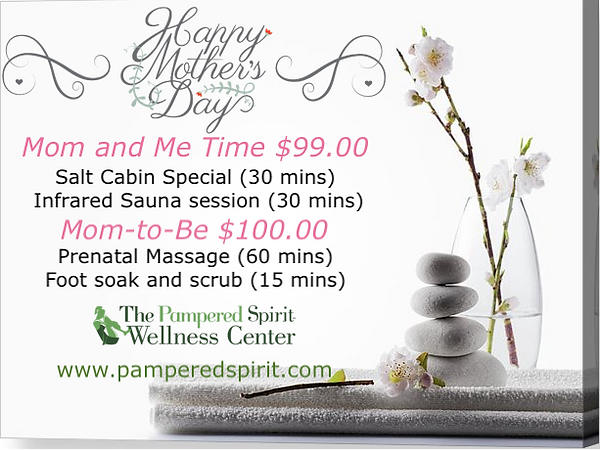 PSWC Mother's Day Specials.png