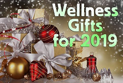 1584020942wellness-gifts-2019.jpg
