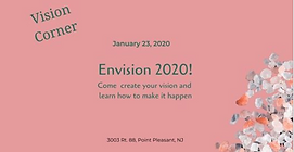 1584024281envision.png