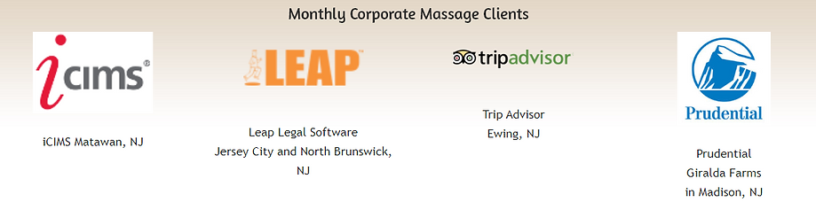 corporate_massage.png