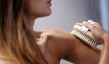 drybrushing03.jpg