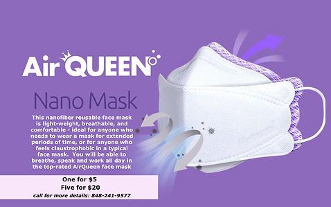 PSWC Air Queen Nano Mask.png