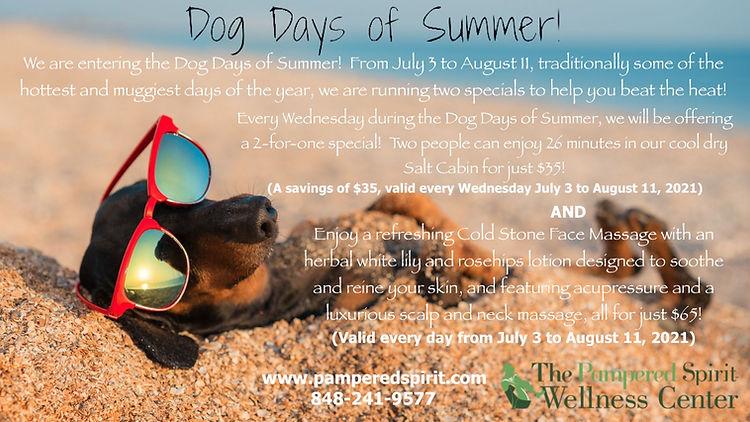 Dog Days of Summer PSWC 1.jpg