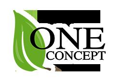 1584450331oneconcept_logo.png
