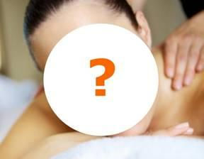 1584386283celeb-massage-question.jpg