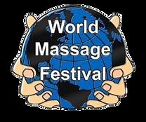 1584451502world_massage_festival-300x251