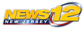 news12-logo-nj_n12(1).png