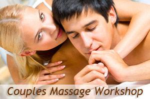 CouplesMassage_workshop.jpg