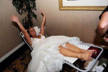 wedding_footmassage.jpg