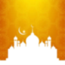 orange-islamic-background-design.jpg
