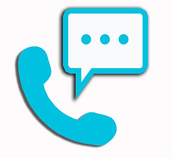 consultation-call_edited.jpg