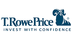 t-rowe-price-vector-logo.png