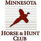 MN horse & Hunt Club.jpg