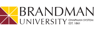 Brandman University.png