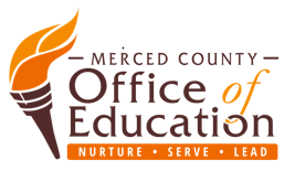 Merced County Office of Ed.png