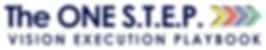 1StepVEP logo.png