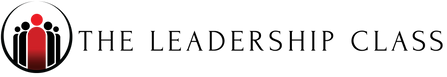 logo1a--PNG.png