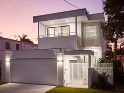 5 Boodera Rd, Palm Beach-28