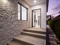 5 Boodera Rd, Palm Beach-25.jpg