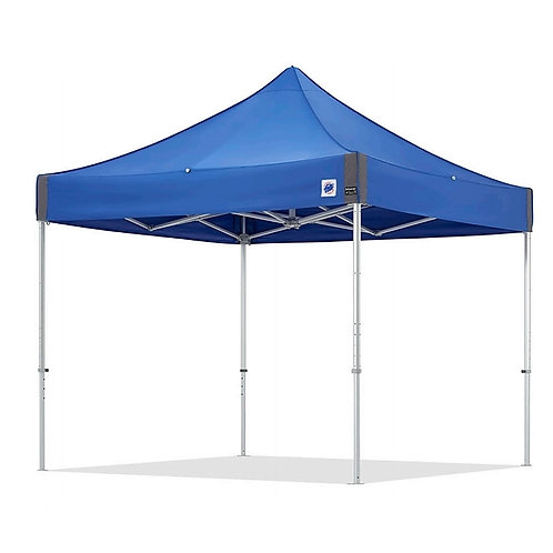 DELUXE SHADE CANOPY