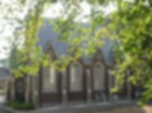 temple Spa.jpg